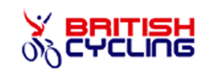 British cycling federation