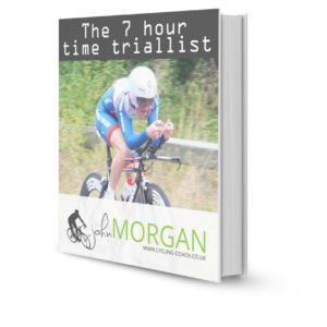 cycling e-book